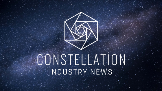 Constellation Industry News Update 11/28/18