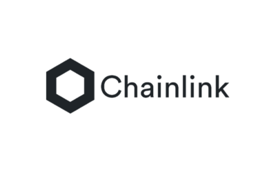 Constellation partners with Chainlink