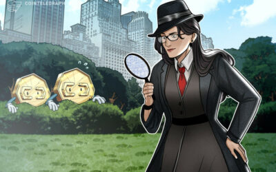 Lattice Exchange provides venue for finding undiscovered cryptocurrencies